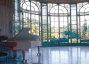 Vitrificado pisos de carrara marmol 1550077809 46115286 vitrificado