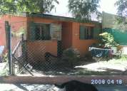 Vendo linda casa en villa allende, cordoba,