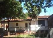 Imperdible!! venta de una casa hermosa