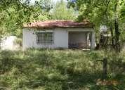 Linda casa en melincue villa parque