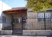 quot Venta quot Excelente Casa De 3 Dorm Patio Garage en Bahia Blanca