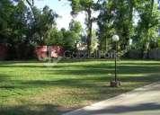 Excelente lote de 300mtrs en barrio cerrado parque leloir 1058