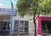 alquiler local comercial en bolivar y rivadavia 35 m2 $ 5.000.aproveche ya!