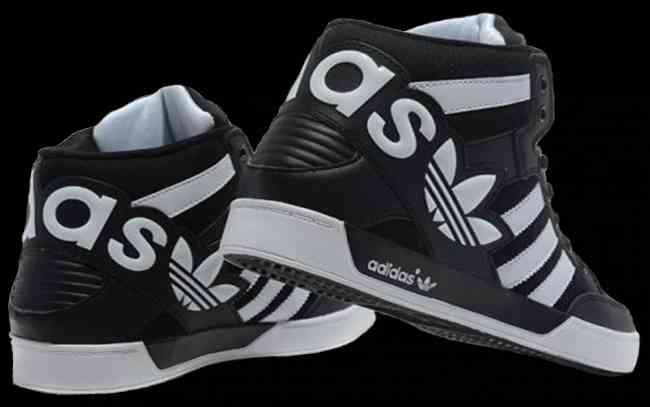 036e4256e 0810ens-moda-urbana-621301-MLA20289721651_042015-O zapatillas adidas  botitas hombre 2014