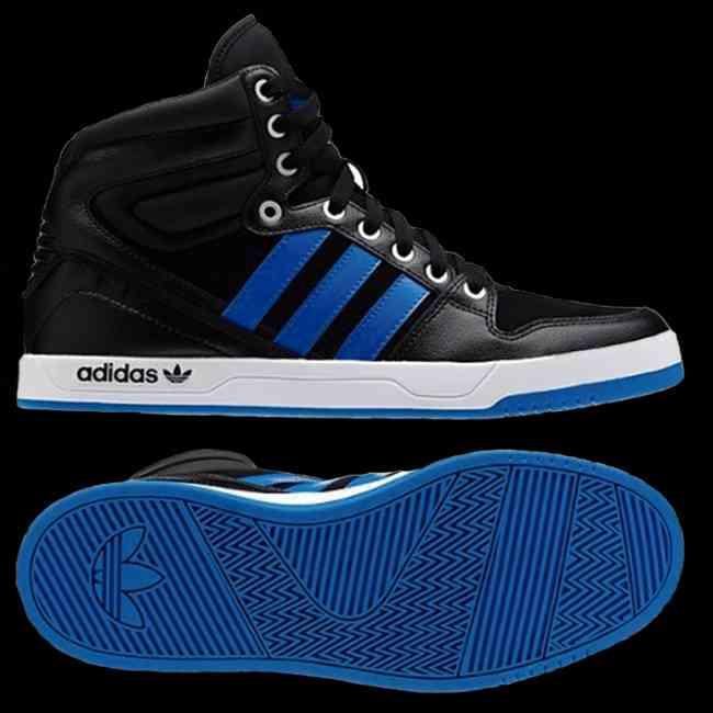 Zapatillas Adidas Zapatillas Hombre Adidas Botitas Botitas 2014 IdwqZI 71f790ec4d99b