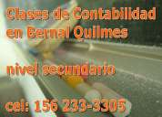 Clases particulares contabilidad basica nivel secund-bernal 1562333305