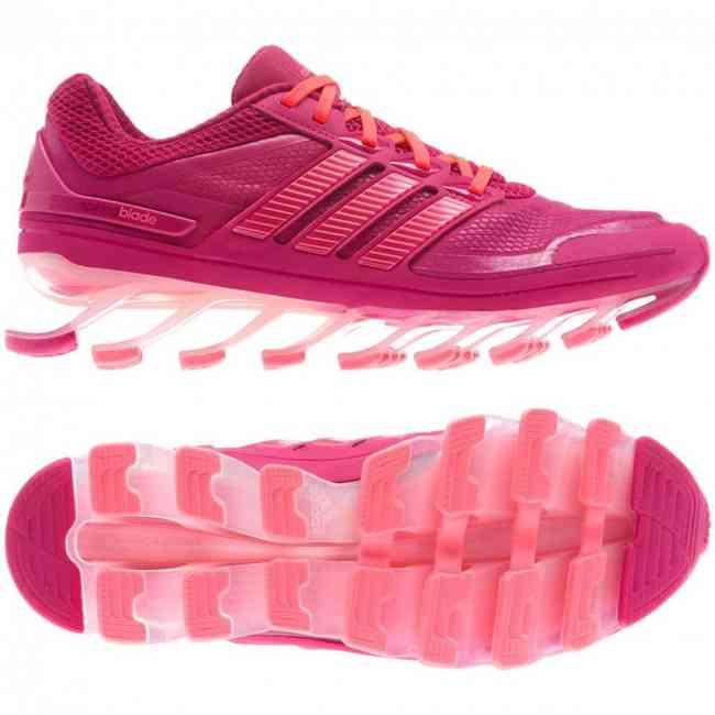 5b3f457c9961a modelos de zapatillas adidas 2015 para hombres baratas - Descuentos ...