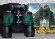 Binocular  8m / 988000m en caja economico