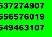 Plomero palermo (45842887-1537274907) belgrano