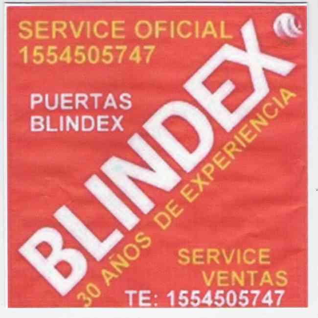 PUERTAS BLINDEX REPARACION Y FABRICACION RAPIDA TE: 1554505747 LLAME YAA ¡¡