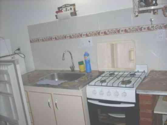 Alquiler Duplex San Bernardo, Zona Residencial, 3c MAR, FERIADO LARGO, 4d, 5p