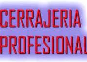 "Cerrajeria ""abcd"" en banfield 24 hs 4264 6459"