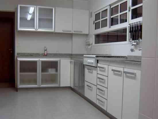 Marmolerias y Carpinterias en Retiro y Recoleta 1562710460