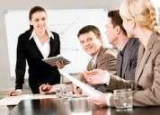 InglÉs para reuniones y presentaciones de negocios