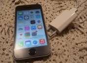 Vendo iphone 5s nuevo