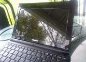 Vendo netbook toshiba excelente estado