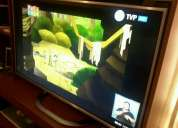 Vendo led 42 lg 3d hd full,buen estado!