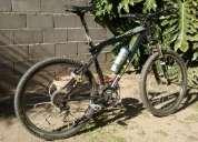 Bicicleta gt avalanche 3.0 rodado 26.