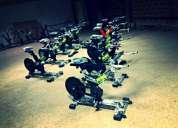 Er maquinas fitness