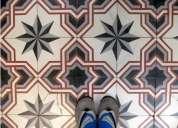 Pulido de pisos  calcareos   1550077809 46115286 marmol