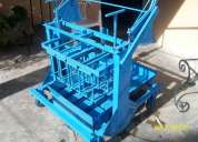 maquinas sublimadoras 1m x 150 m neumatica doble banj. entrega inmediata.envios a todo el pais.