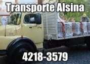 Camiones sider  chasis semirremolques balancines 4218-3579 id 671*1035