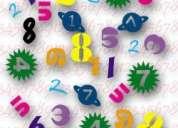 Cursos tarot - numerologia - parapsicologia - astrologia