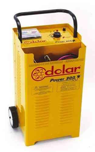 Vendo Cargadores de baterias - Arrancadores para autos en Rosario Tfno. 03476-434139