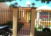DueÑo vende casa con dpto, excelente oportunidad