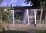 Permuto casa banfiel zona sur por dto capital,contactarse!