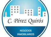 Centro oficinas :: alquiler,consultar!