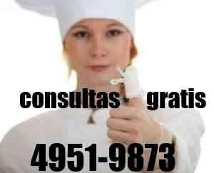 ABOGADOS EN CAPITAL,ACCIDENTES DE TRABAJO,CONSULTAS GRATIS
