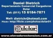 Motor Home, Casas Rodantes, Turismo > Rodanteando