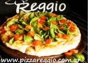 Pizza party, empanada party, alquiler de livings - zona sur
