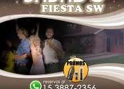 Fiesta swinger este viernes y sabados exclusivo parejas