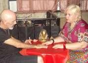 vidente natural internacional tarotista 1565060975 san martin