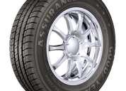 Neumáticos goodyear assurance tripletred 165/70 r14 81t