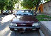 Vendo ford galaxy 94 full