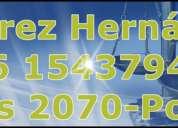 abogado en posadas dr ramirez 0376154379421