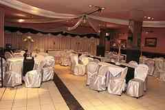 Eventos para Empresas Bodas 15 Civil Casamientos Salones de Fiestas Flores Cap Fed
