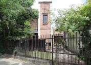 Excelente casa en venta en ituzaingo norte (sq5)