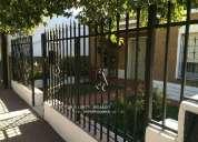 Excelente casa en venta, 170mts, 3 dormitorios