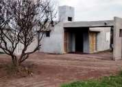 Venta Casa Bo Villa Alberdi 1 Dor Salida 2 Calles en Córdoba Capital