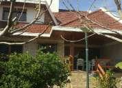 Linda casa en venta, 336mts, 3 dormitorios