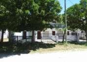 Duplex : calle 20 bis nº 2747 1º izq. entre calles 11 y 12