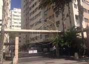 Lindo departamento en venta rio de janeiro brasil