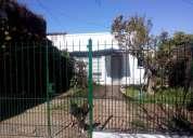Venta de casa ubicada quilmes oeste jujuy y j.v.gonzalez