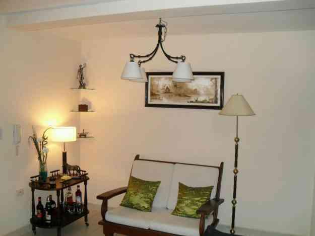 Vendo departamento de 1 dormitorio las heras 200 35 m2 for Muebles las heras