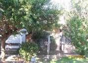 Excelente casa en venta en ituzaingo norte (6784)