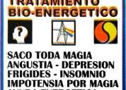 Videncia - tratamiento bio energÉtico soluciÓn a los problemas